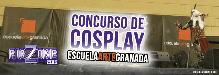 banner_cosplay