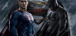 Filtrado el tráiler completo de dos minutos de Batman v Superman: Dawn of Justice