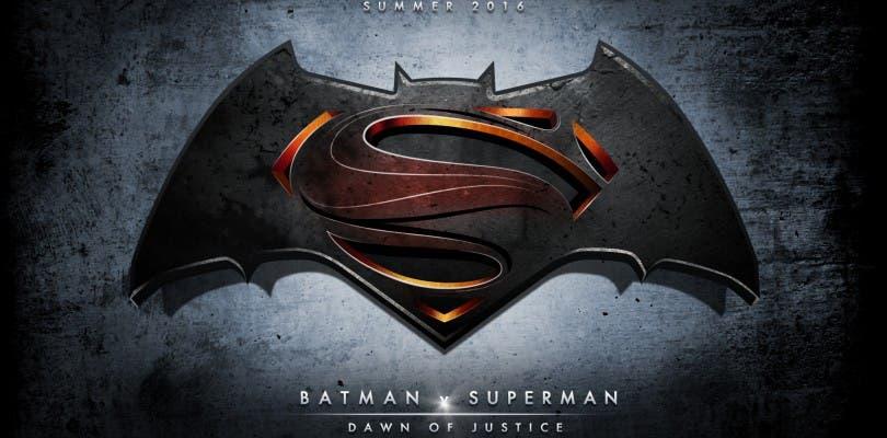 Warner Bros. pide un nuevo montaje de Batman v Superman: El Amanecer de la Justicia