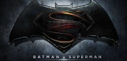 Gal Gadot habla sobre Wonder Woman en Batman v Superman: Dawn of Justice