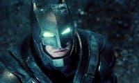 Se adelanta la fecha de Batman vs Superman: El Amanecer de la Justicia en España