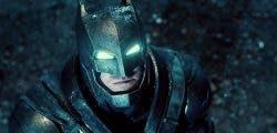 Publicado el primer trailer de Batman v Superman: Dawn of Justice en castellano