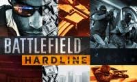 EA anuncia un DLC gratuito para Battlefield Hardline