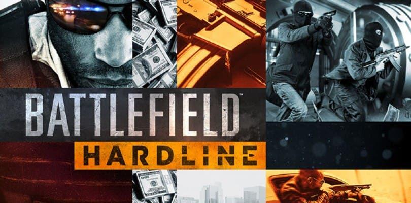 Battlefield: Hardline entre los juegos gratuitos en EA Access de octubre