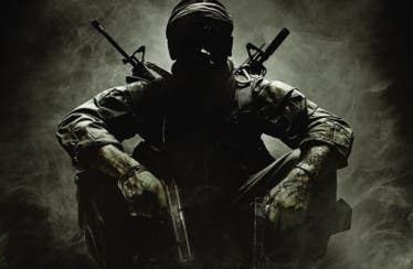 Tercer teaser tráiler de Call of Duty: Black Ops 3