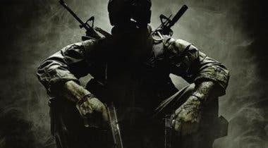 Imagen de Call of Duty: Black Ops 3 podría presentarse el 26 de abril