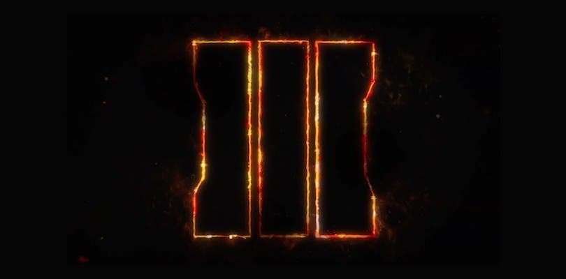 El movimiento de Call of Duty Black Ops 3 se encuentra entre Black Ops 2 y Advanced Warfare