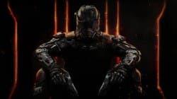 Call of Duty Black Ops 3 será lanzado el día 6 de noviembre con acceso a beta