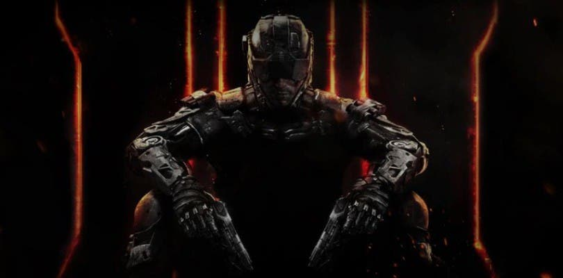 La edición digital deluxe de Call of Duty Black Ops 3 incluye el pase temporada
