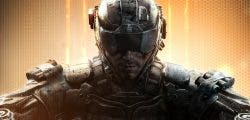 Black Ops 3 recibe la actualización 1.09 en PlayStation 4