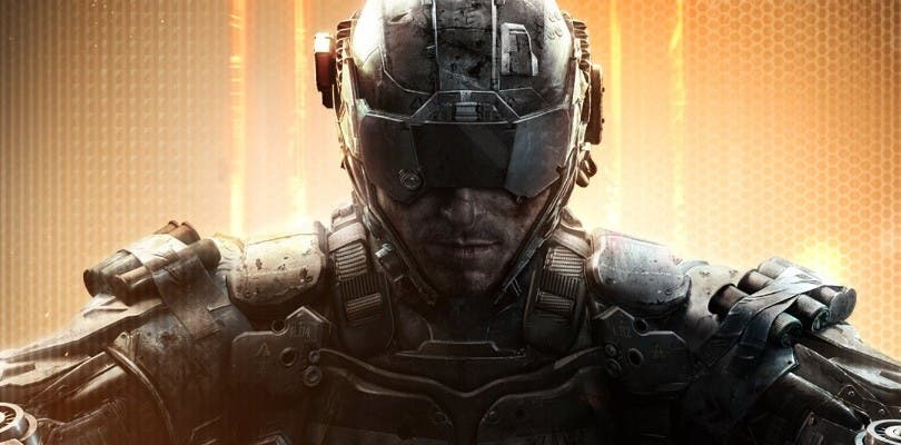 Un primer vistazo al remake de Banzai de Call of Duty Black Ops 3: Eclipse