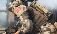 Se revelan algunas de las rachas de puntos de Black Ops 3