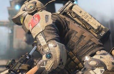 Call of Duty Black Ops 3 – Tráiler revelación