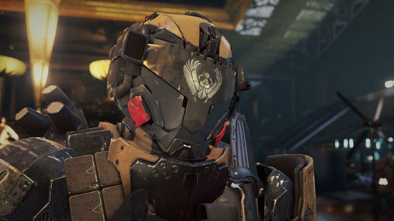 bo3-armored-guard