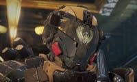 Varias tiendas listan Black Ops 3 para PlayStation 3 y Xbox 360