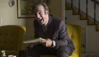 Análisis Better Call Saul Temporada 1