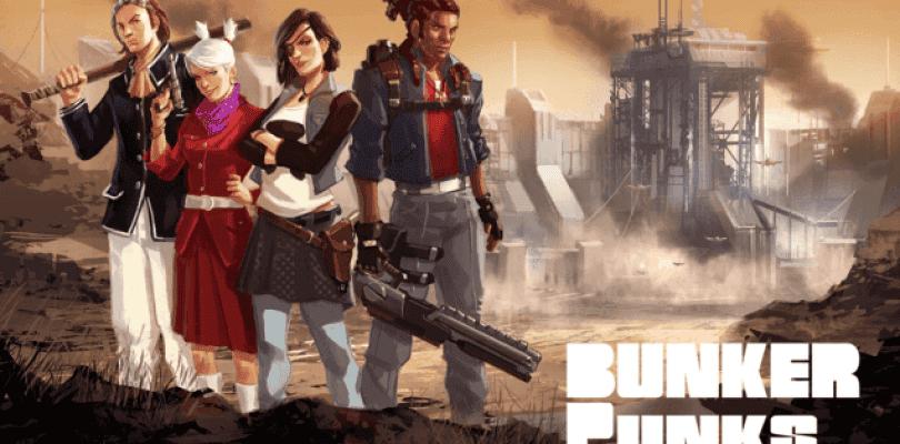 Este nuevo indie se parece a Doom en versión roguelike
