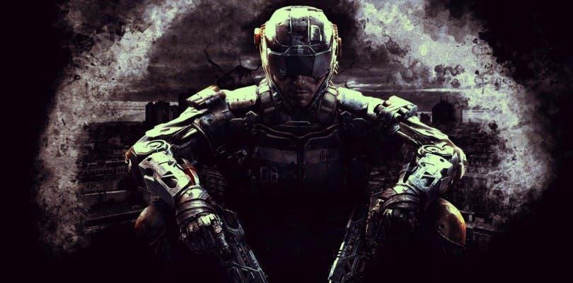 Podrían haber hackeado el Modo Multijugador de Call of Duty: Black Ops 3