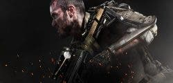 Tráiler gameplay del DLC Supremacy para Call of Duty: Advanced Warfare