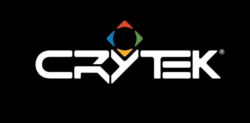 CryTek habla de DirectX12 y el poder de la nube