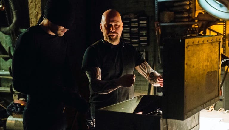 daredevil-netflix-marvel-stills-01