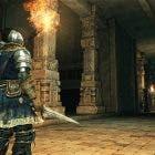 Un nuevo mod de Dark Souls II convierte su propuesta en un viaje de azar
