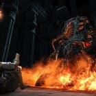 Tráiler de lanzamiento y nuevas imágenes de Dark Souls 2 Scholar of the First Sin