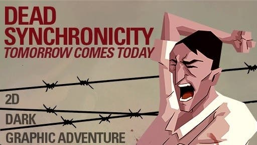 dead-synchronicity-tomorrow-comes-today-avance-par_gasm.640