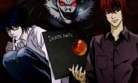 La adaptación norteamérica de Death Note ya tiene a su protagonista