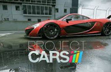 Project Cars nos deja ver en vídeo 2 coches de Renault