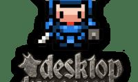 Desktop Dungeons recibe la edición mejorada en forma de DLC
