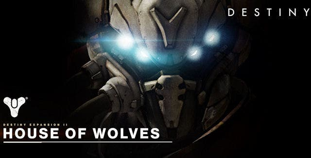 destiny-expansion-2-house-of-wolves-release-date