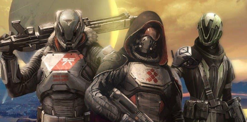 Destiny y HearthStone generan 1000 millones de dólares para Activision