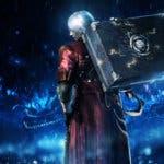 Devil May Cry 4 Special Edition saldrá el mes que viene