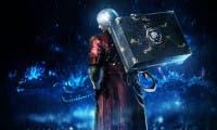 Devil May Cry 4: Special edition tendrá reajustes en el progreso del personaje