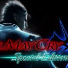 La Edición limitada De Devil May Cry: Special Edition vendrá en una caja de pizza