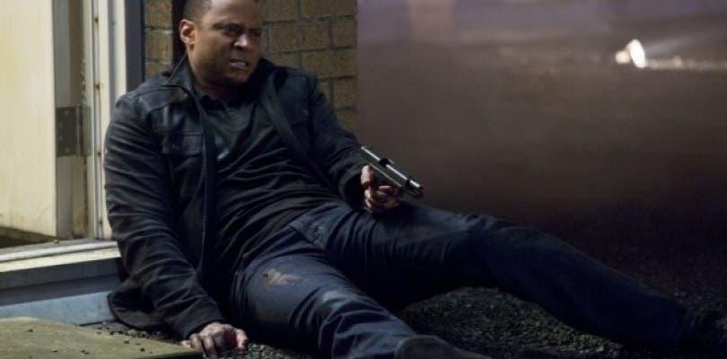 David Ramsey da algunos detalles sobre la cuarta temporada de Arrow y el spin-off