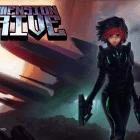 A una semana de acabar su campaña, Dimension Drive añade un ambicioso objetivo en su Kickstarter