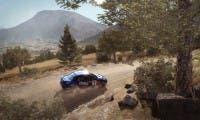 Se confirma la llegada de DiRT Rally a consolas