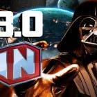 Nuevos detalles sobre los combates en Disney Infinity 3.0