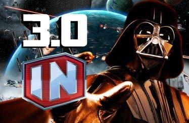 Nuevo tráiler muestra el sistema de combate de Disney Infinity 3.0