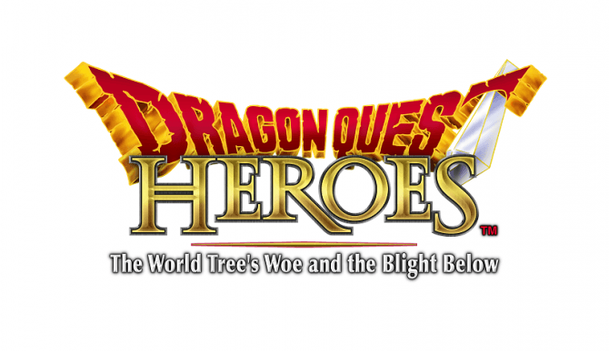 dq_heroes_logo-670x387