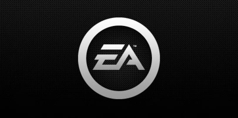 Novedades sobre los Free-to-Play de Electronic Arts