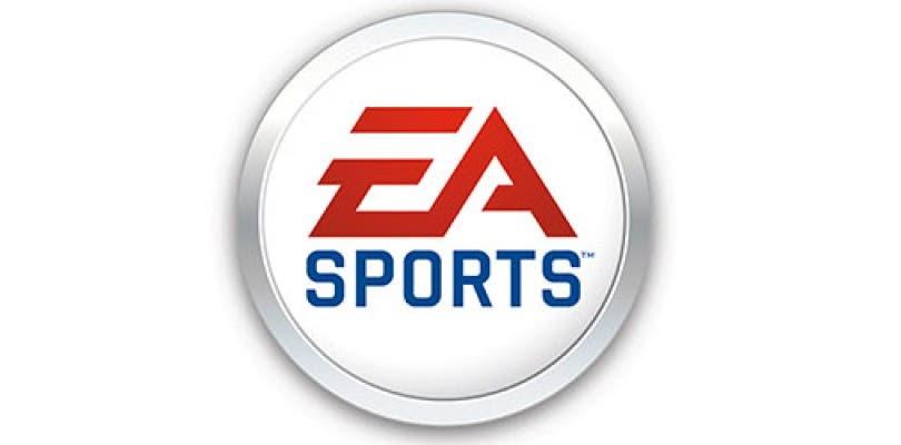 EA Sports busca diseñadores narrativos para próximos proyectos