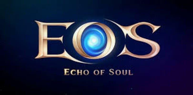 Echo of Soul presenta sus packs de fundadores