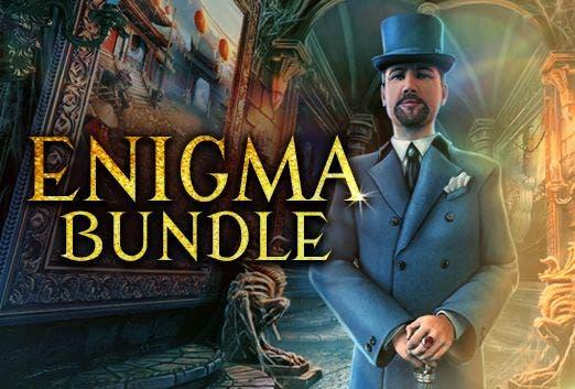 enigma-bundle-cover