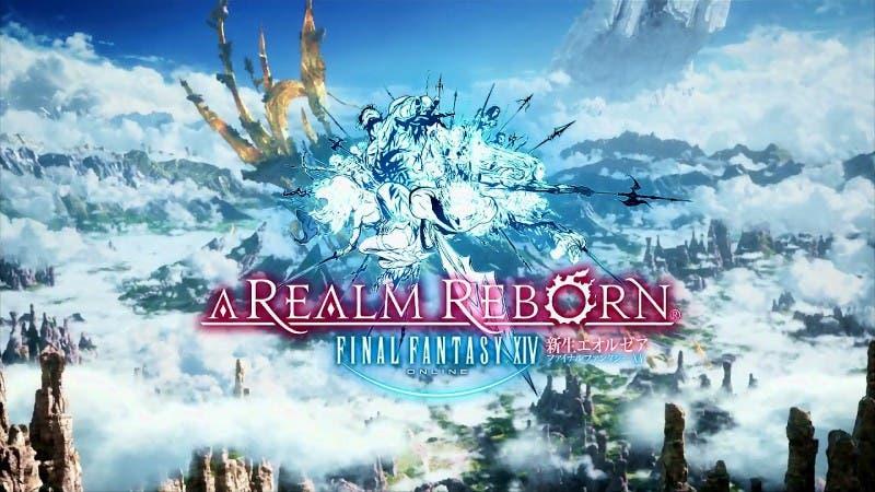 f247b584_Final-Fantasy-XIV-A-Realm-Rebornsplash