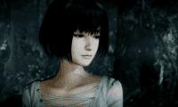Fatal Frame: Maiden of Black Water llegará este mismo año