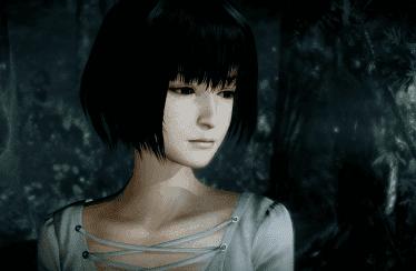 Fatal Frame: Maiden of Black Water nos enseña a usar la Cámara Obscura en un nuevo tráiler