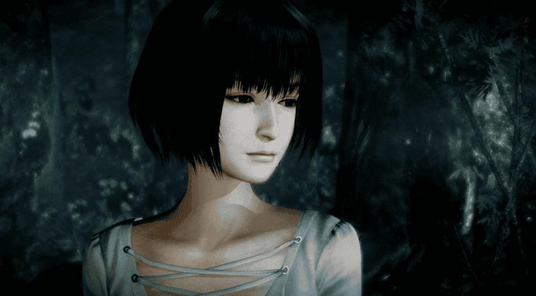 Imagen de Fatal Frame: Maiden of Black Water nos enseña a usar la Cámara Obscura en un nuevo tráiler